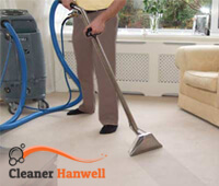 Carpet Cleaner Hanwell