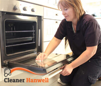 Oven Cleaning Hanwell