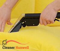 Upholstery Cleaning Hanwell