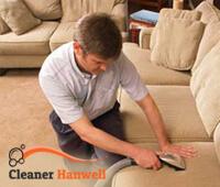 Clean Sofa Hanwell