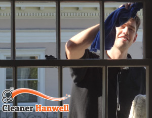 Window Cleaning Hanwell