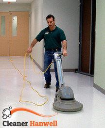 Hard-Floor-Cleaning-hanwell