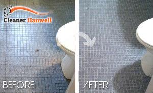 bathroom-cleaning-hanwell