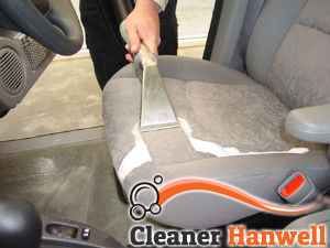 car-interior-cleaner-hanwell