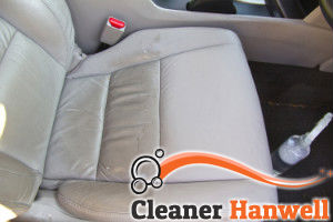 car-upholstery-cleaning-hanwell