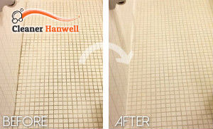 clean-bathroom-hanwell