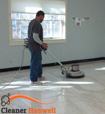 floor-cleaning-hanwell