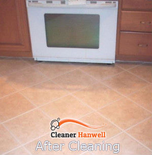 kitchen-cleaning-after-hanwell