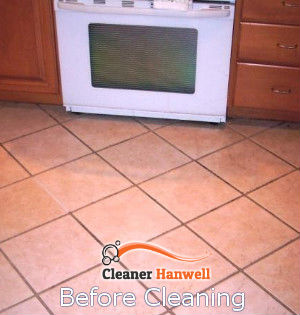 kitchen-cleaning-before-hanwell