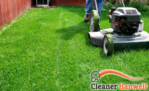 lawn-mowing-services-hanwell