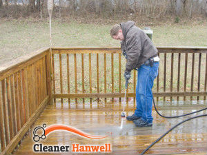 patio-cleaning-hanwell