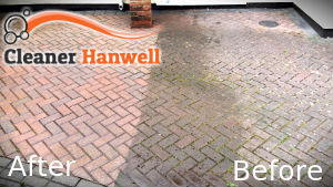 jet-washing-hanwell