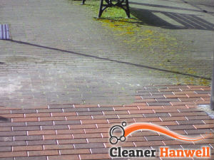 jet-washing-services-hanwell