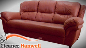 leather-sofa-cleaning-hanwell