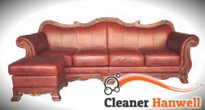 leather-sofa-hanwell
