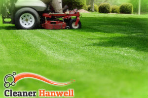 grass-cutting-hanwell