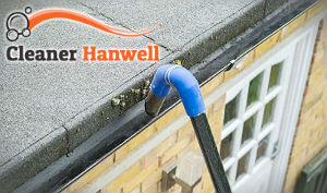 gutter-cleaners-hanwell
